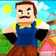 Mod Hello Neighbor for MCPE
