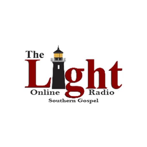 The Light Online Radio 娛樂 LOGO-玩APPs
