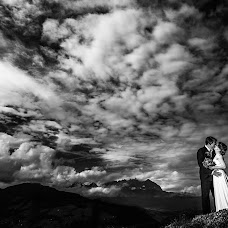 Wedding photographer Johannes Felsch (JohannesFelsch). Photo of 26.07.2016