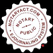 NotaryAct - Notary Journal