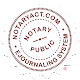 NotaryAct - Notary Journal apk