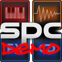 SPC - Music Drum Pad Demo icon