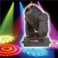 Hp 08157112575, sewa moving head bandung, rental moving head bandung, penyewaan moving head beam murah di bandung, jasa rental sewa moving head beam murah di bandung