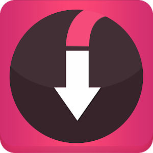 Fast Video Downloader: save videos for PC