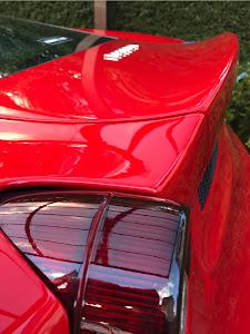 F430 Berlinetta  のカスタム事例画像 のこのこさんの2018年10月29日21:24の投稿