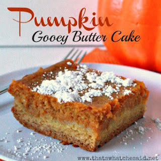 Yellow Butter Cake Without Milk Recipes