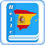 Learn Spanish Communication Phrases | Phrasebook 1.9