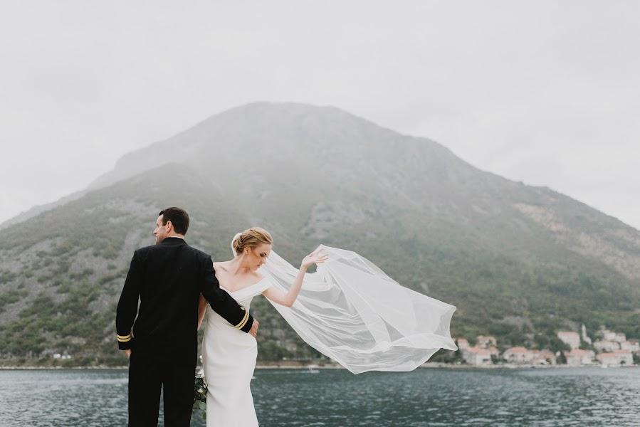 Свадебный фотограф Полина Шефтер (Polina90). Фотография от 29.09.2017