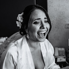 Wedding photographer Melba Estilla (melestilla). Photo of 06.07.2018