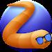Snake Firezen icon