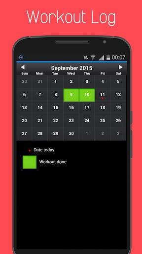 玩健康App|3分腹筋ワークアウト免費|APP試玩