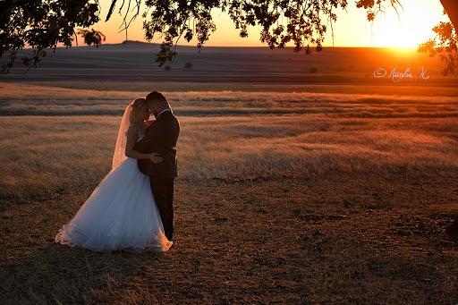 Fotograful de nuntă Aurelian Nedelcu (aurash). Fotografia din 18.03.2019