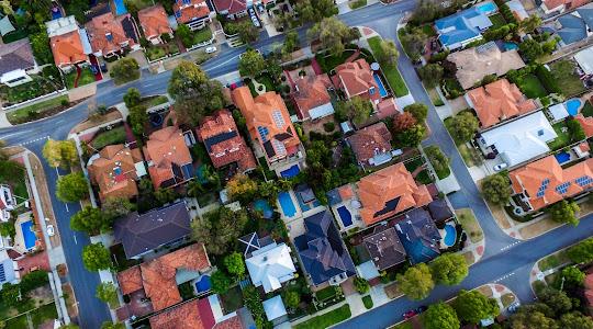 Portada 10 tips importantes de una propiedad en arrendamiento rentable