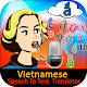 Vietnamese Speech To Text Translator Download for PC Windows 10/8/7