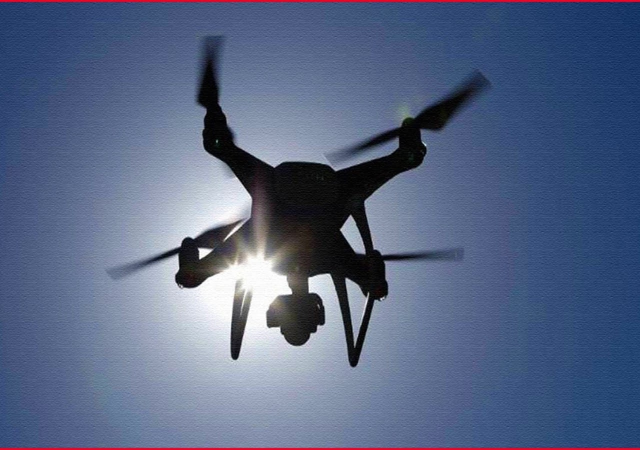 What Are The New And Liberalised Drone Regulations In India?