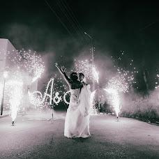 Wedding photographer Artem Kononov (feelthephoto). Photo of 23.03.2018