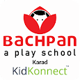 Bachpan School Karad