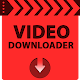 Download Best Movie Video Player 2019 For PC Windows and Mac