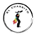 El Charrito icon