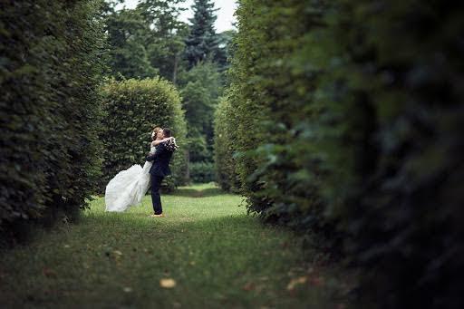 Wedding photographer Юрий Гусев (yurigusev). Photo of 22.09.2013