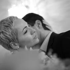 Wedding photographer Aleksandr Lvovich (AleksandrLvovich). Photo of 10.12.2017
