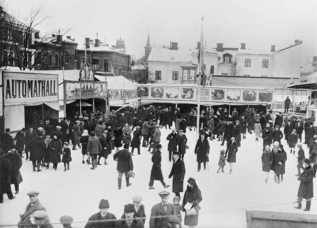 feithska-tomten-slutet-1920talet.jpg