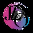 Jennifer Lopes Songs icon