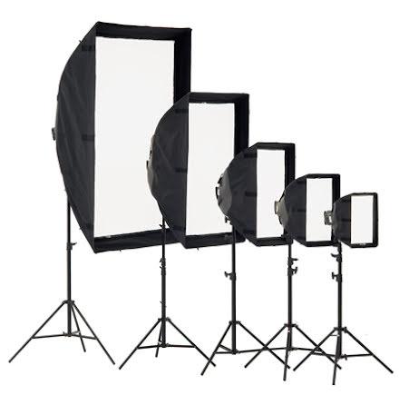Video Pro Standard - Chimera