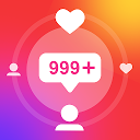 Magic Like4Like & Followers by Get Posts Collage 1.0.0
