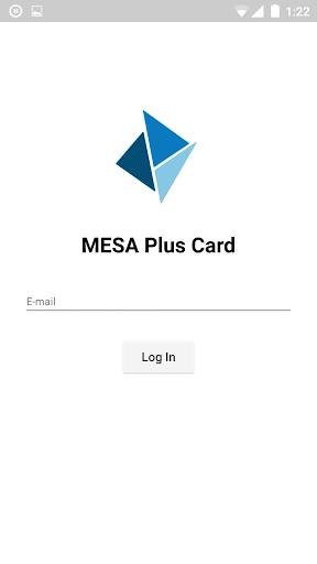 MESA Plus Apk Download 1
