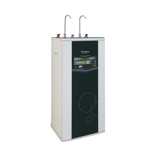 Máy-lọc-nước-Kangaroo-RO-2-vòi,-10-lõi-KG10A3,-VTU-màu-xanh(kèm-carton)-2.jpg