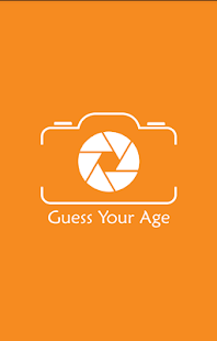 Guess Your Age - náhled