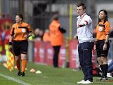 Dave Mattheus en Lenie Onzia blikken terug op KAA Gent Ladies - Woluwe (5-1)