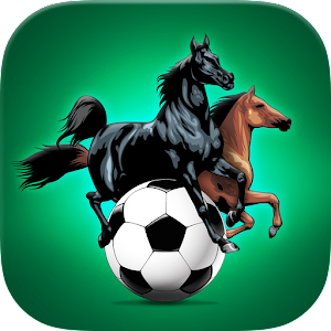Tipsters Round-Up - Free Betting Tips