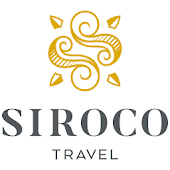 Siroco Travel