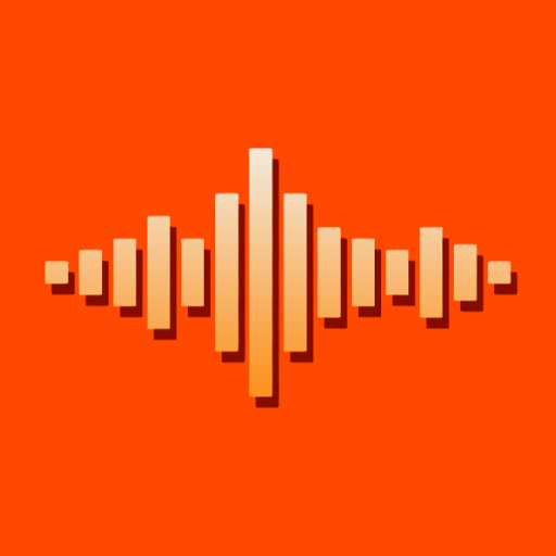 Frequency Generator - Tone Generator 27 0 3 + (AdFree) APK for