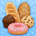 Baker Business 3 1.1.0 APK تنزيل