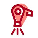 TuJobNow: Alquila tus espacios de peluquería icon