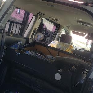 ステップワゴン RK1 Gグレード・H22のカスタム事例画像 ☆KENSON☆さんの2020年03月24日01:55の投稿