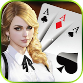 Teen Patti King