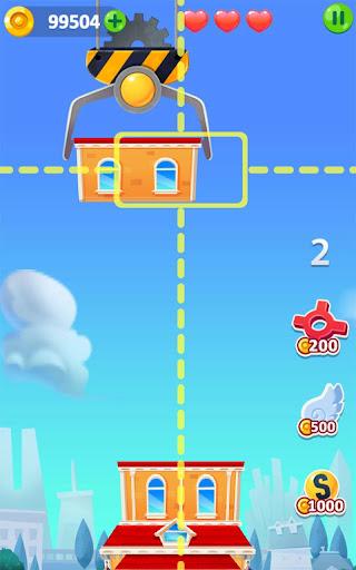 Tower Stack  screenshots 20