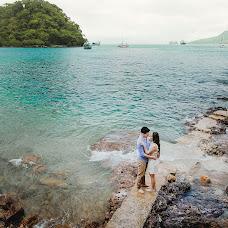 Wedding photographer David Chen chung (foreverproducti). Photo of 13.11.2018