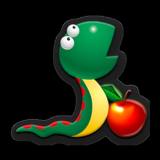 Pocket Snake (game)