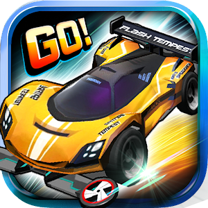 Wonder Racing for PC and MAC