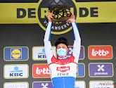 """Alpecin-Fenix heeft kalender voor 2021 al gemaakt: """"Rijden Tour, Giro én Vuelta"""""""