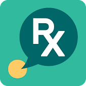 SwipeRx - Connecting Pharmacy Professionals