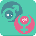 Baby Gender Predictor ✅ download