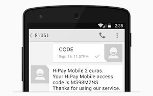 hipay-micropaiement-sms-plus-3