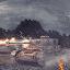 دانلود Panzer War اندروید