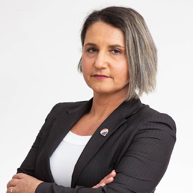 Renata Bierhals da Silva